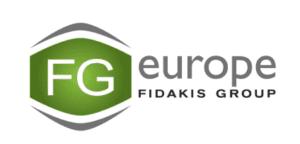 fg-europre