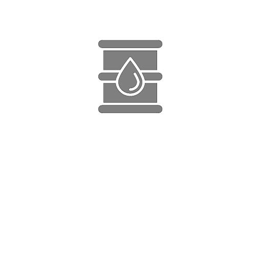 Λέβητες Πετρελαίου