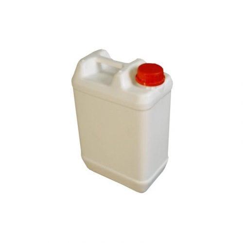 ZNX 30lt Χημικό καθαρισμού κυκλώματος