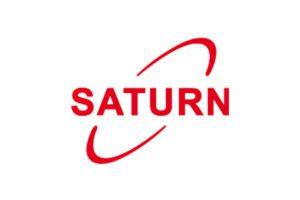 GasTechnic.gr-Saturn-logo@600x400