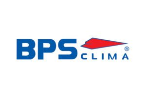 GasTechnic.gr-BPS-Clima-logo@600x400