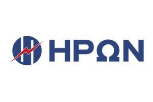 GasTechnic.gr-Heron-logo@600x400