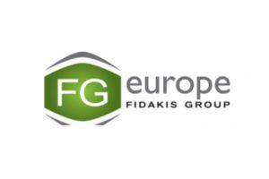 GasTechnic.gr-FG-Europe-logo@600x400