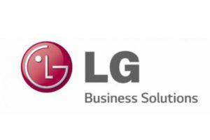 GasTechnic.gr-LG-Business-Logo@600x400