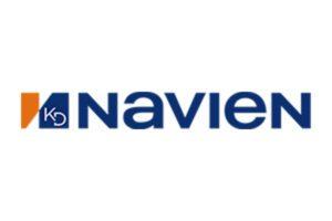 GasTechnic.gr-Navien-New-Logo@600x400