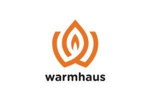 warmhaus@2x