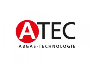 GasTechnic.gr-Atec-Logo@500×375