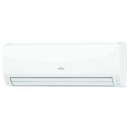 Fujitsu KLCA Κλιματιστικό Τοίχου