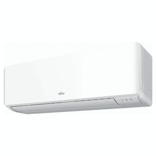 Fujitsu KMCC Κλιματιστικό Τοίχου