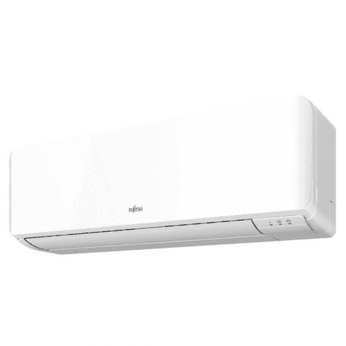 Fujitsu KMTA Κλιματιστικό Τοίχου
