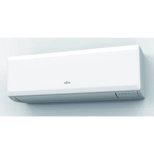 Fujitsu KPCA Κλιματιστικό Τοίχου