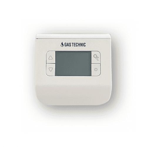 Gas Technic Ψηφιακός Θερμοστάτης