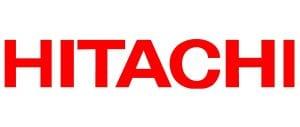Hitachi Logo 2560x1086