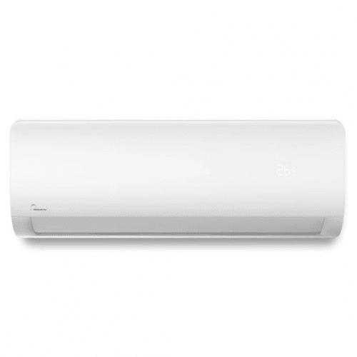 Midea Xtreme Save Lite Κλιματιστικό Τοίχου