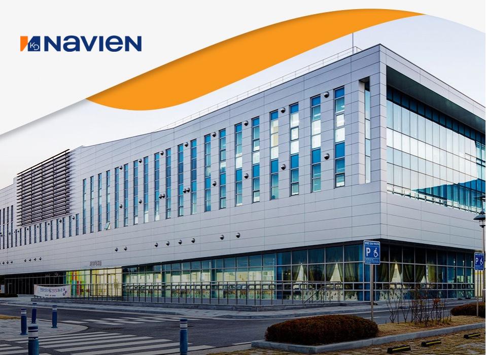 GasTechnic.gr-Navien-HQ