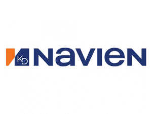 GasTechnic.gr-Navien-Logo@500x375