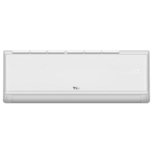 TCL Elite Premium Κλιματιστικό Τοίχου